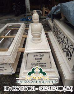Jual Kijing Makam Jawa Timur, Jual Kijing Murah