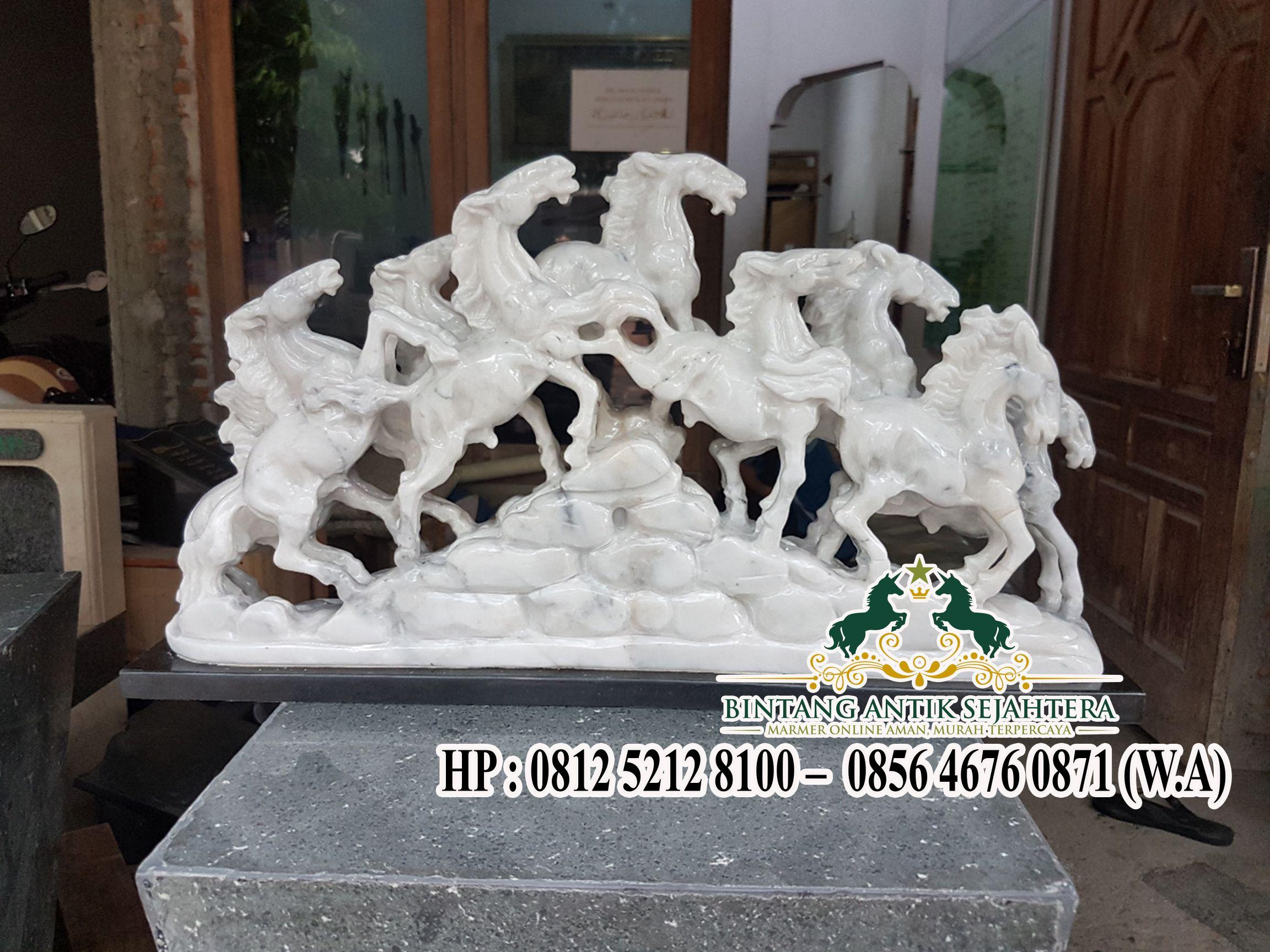 Jual Patung Kuda, Harga Patung Kuda Terbaru Jawa Timur