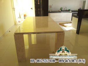Jual Atasan Meja Harga Meja Marmer Terbaru dan Terlengkap