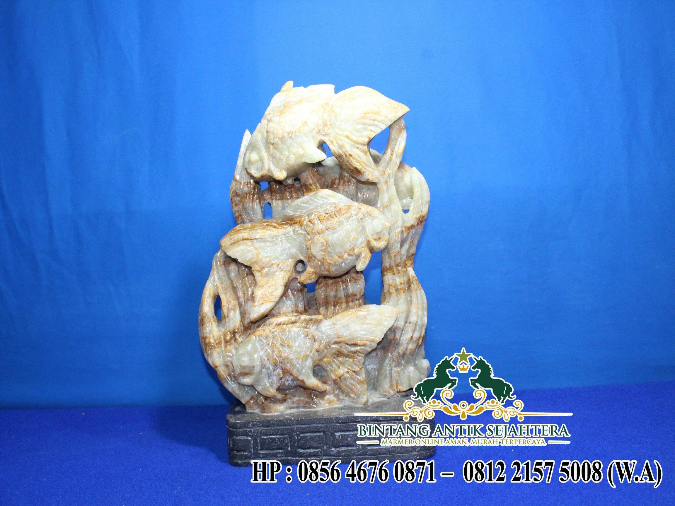 Jual Patung Marmer   Patung Onix