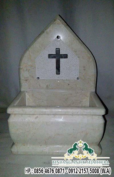 Harga Batu Nisan Kristen