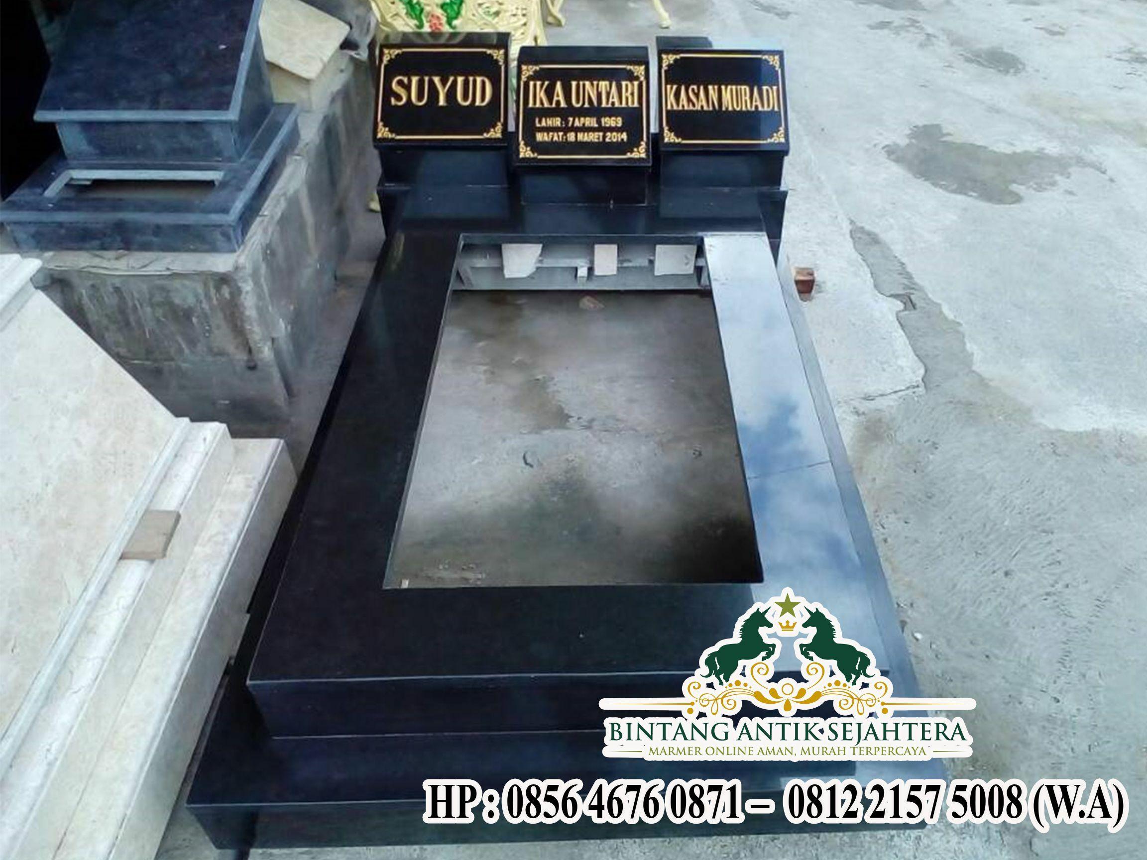 Pusat Kijing Makam Termurah   Jual Kijing Kuburan