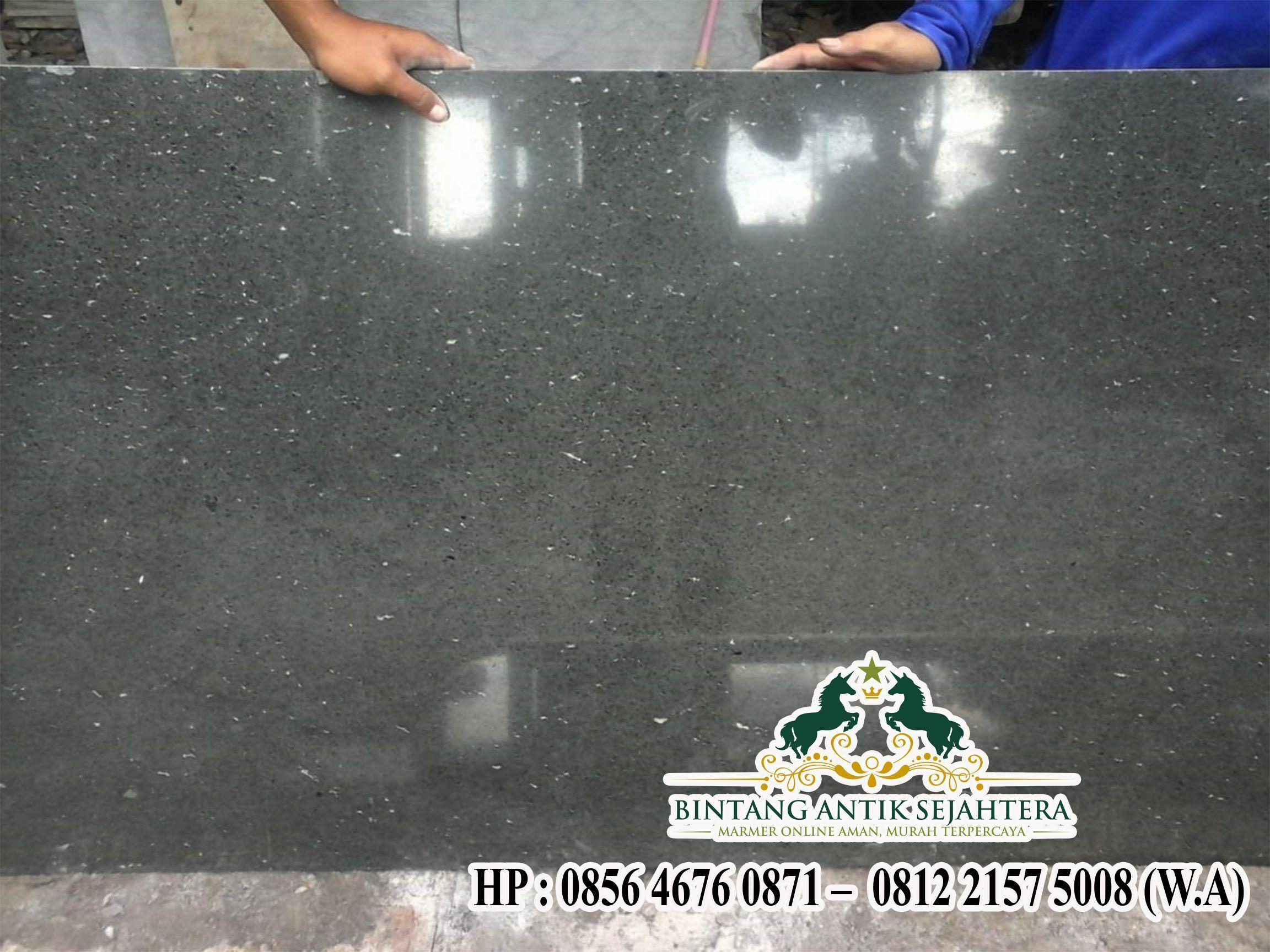 Jual Lantai Granit Murah Dan Terlengkap