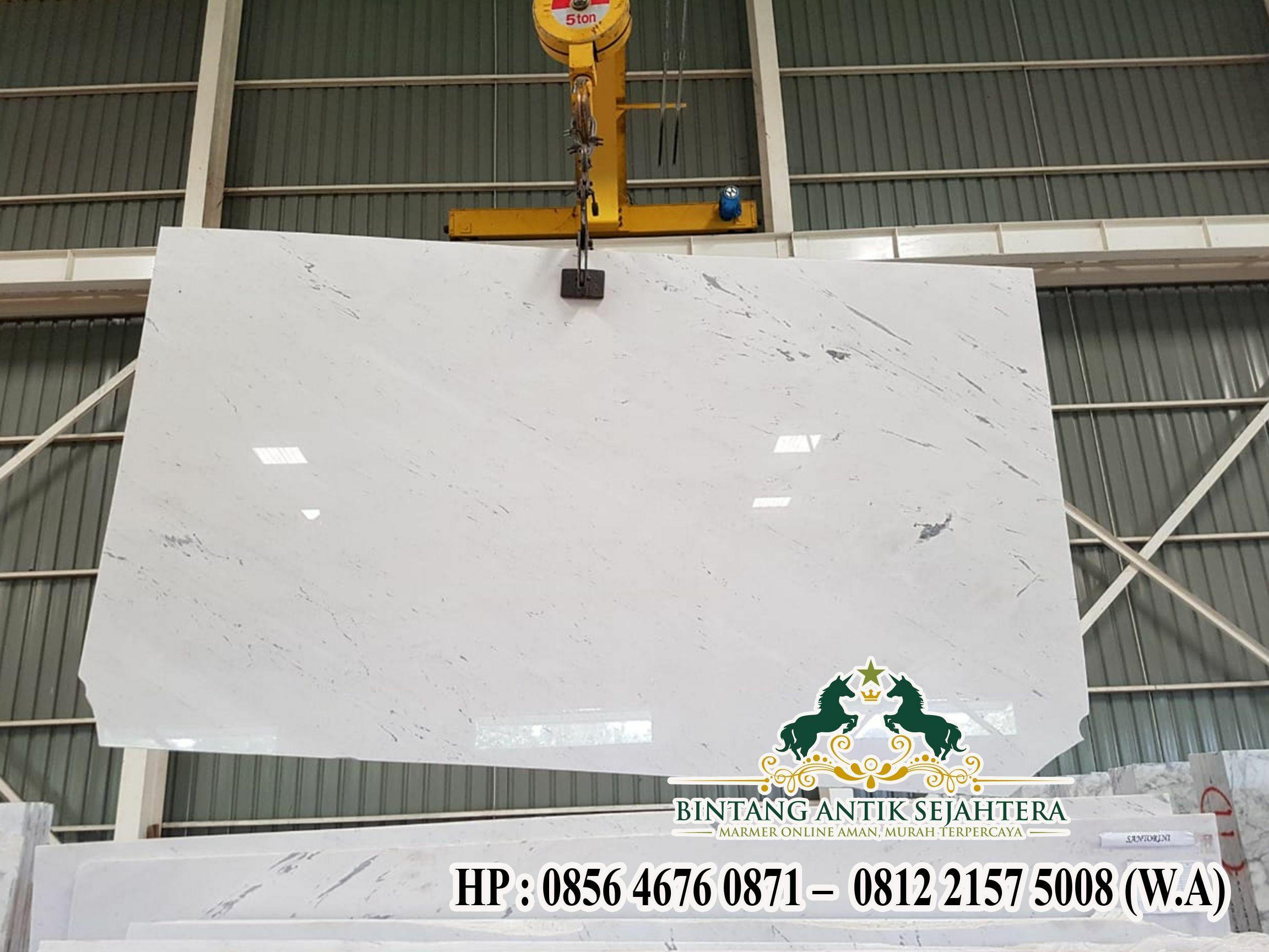 Jual Marmer Lantai | Lantai Marmer Import | Harga Lantai Marmer