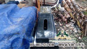 Makam Granit Jual Model Makam Surabaya Terbaru Terlengkap