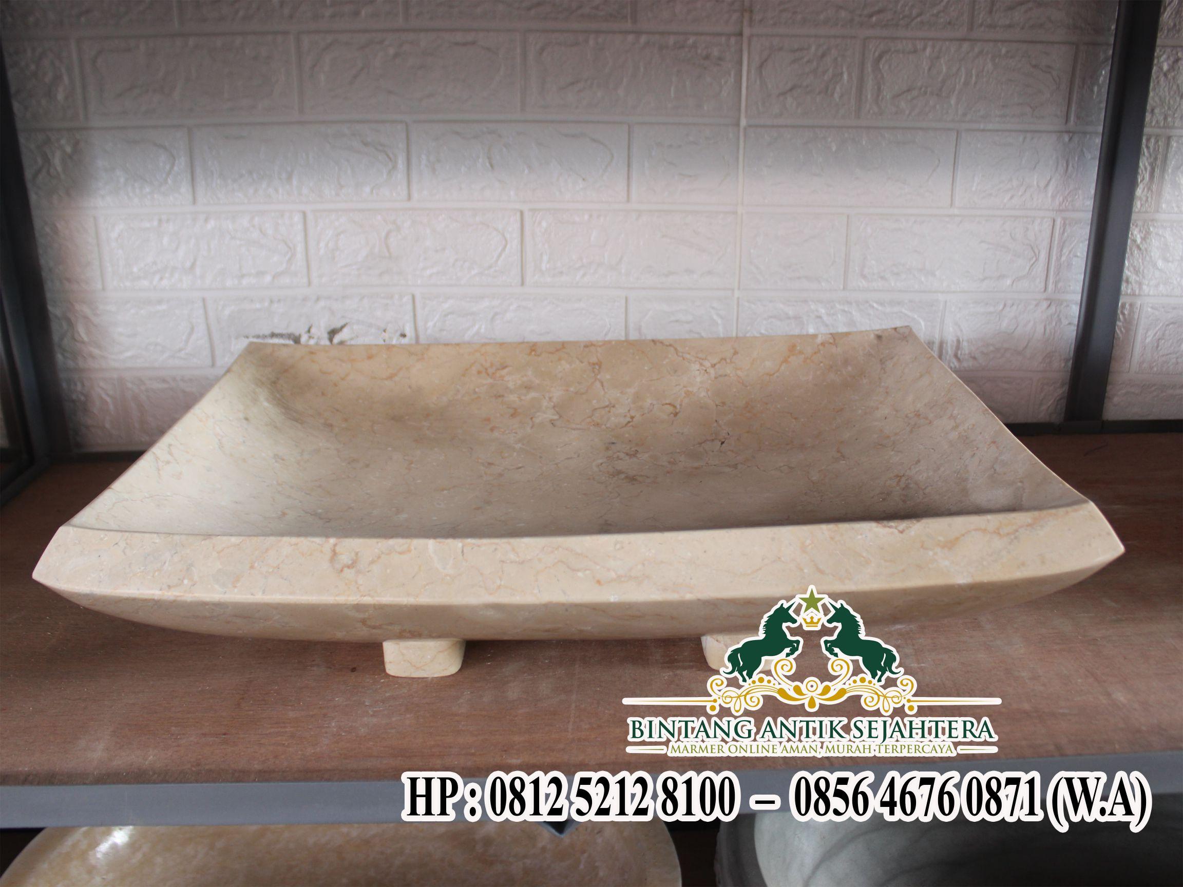 Wastafel Marmer Tulungagung   Aneka Model Wastafel Cuci Tangan